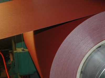 Textured-Painted-Steel-Coils-ral-6020-colour[1]